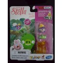 HASBRO Angry birds stella telepods featuring gale