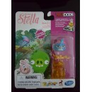 HASBRO Angry birds stella telepods featuring willow