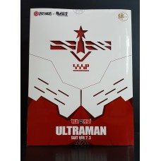 DIMENSION STUDIO X EASTERN MODEL Ultraman 1/6 Suit Version 7.3 Model Kits