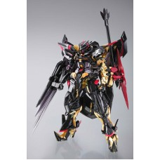 BANDAI Gundam MB 1/100 Astray Gold Frame Amatsu Mina Metal Model