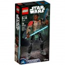 LEGO Star wars 75116 finn 8-14(98pcs)