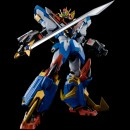 "SENTINEL Metamor-Force ""Bari""ation God Gravion (PRE-ORDER)"