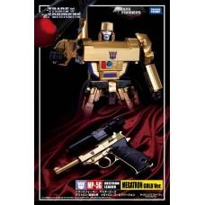 TAKARA TOMY Transformers masterpiece mp-05g