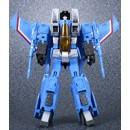TAKARA TOMY Transformers masterpiece mp-11t