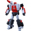 TAKARA TOMY Transformers masterpiece mp-14+