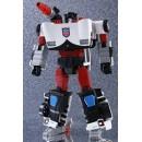 TAKARA TOMY Transformers masterpiece mp-14c