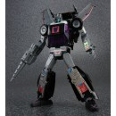 TAKARA TOMY Transformers masterpiece mp-25l