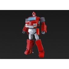 TAKARA TOMY Transformers masterpiece mp-27