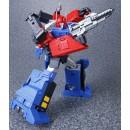 TAKARA TOMY Transformers masterpiece mp-31