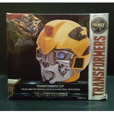 TRANSFORMERS THE LAST KNIGHT - BUMBLEBEE CUP