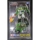 TAKARA TOMY Transformers masterpiece mp-10a