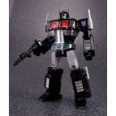 TAKARA TOMY Transformers masterpiece mp-10b