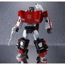 TAKARA TOMY Transformers masterpiece mp-12