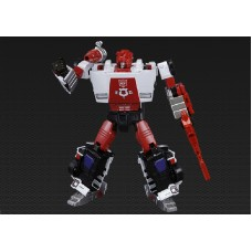 TAKARA TOMY Transformers masterpiece mp-14