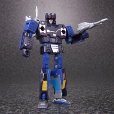 TAKARA TOMY Transformers masterpiece mp-16 (JAPAN IMPORT)
