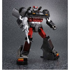 TAKARA TOMY Transformers masterpiece mp-18 (JAPAN IMPORT)