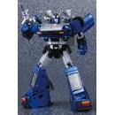 TAKARA TOMY Transformers masterpiece mp-18b
