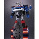 TAKARA TOMY Transformers masterpiece mp-19