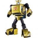 TAKARA TOMY Transformers masterpiece mp-21g