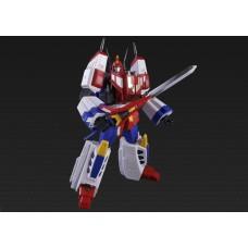 TAKARA TOMY Transformers masterpiece mp-24 (JAPAN IMPORT)